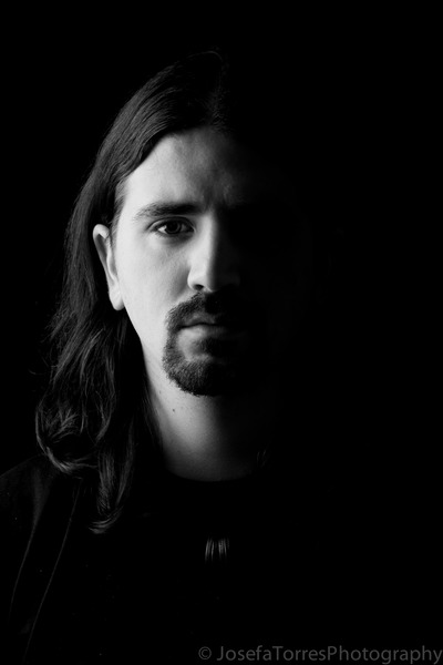 Guitarrista chileno reúne a ex músicos de Guns N' Roses, KISS y Dream Theater en un solo disco