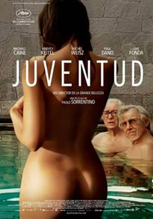 JUVENTUD (Youth)