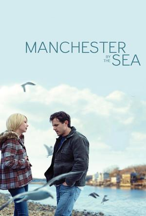 Manchester Junto Al Mar (Manchester By The Sea) 2017.02.02